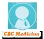cbcmedicina