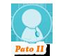 patologia2